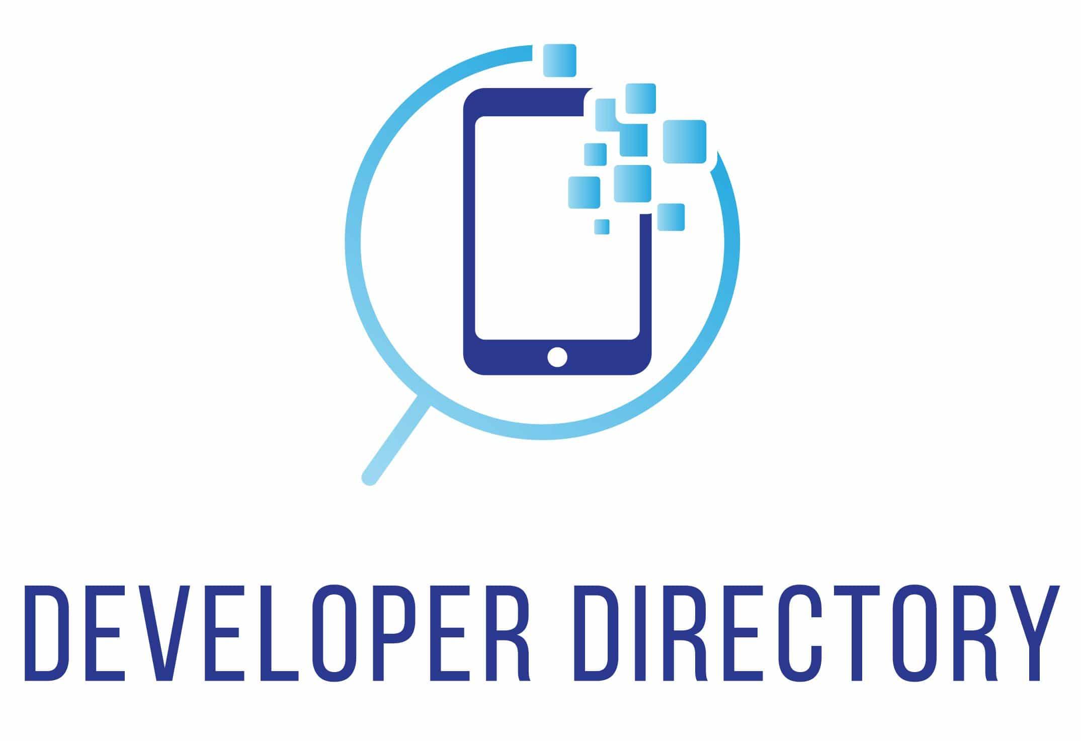 Developer Directory